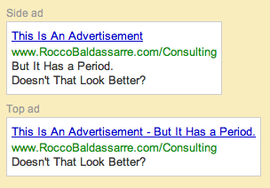 google-ad-with-period