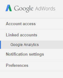 adwords-google-analytics