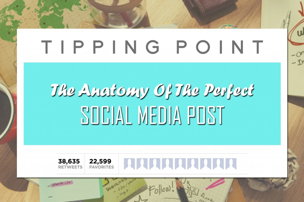 social-media-post-anatomy