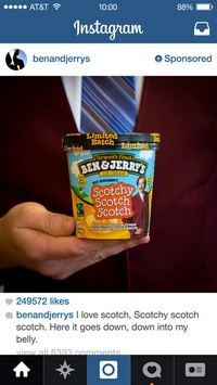 ben-and-jerrys-insta-ad